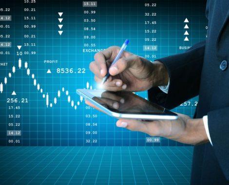public-expose-perusahaan-tercatat-dan-manfaatnya-bagi-investor-KY6p9r4DVj