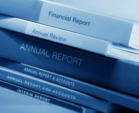 uses-of-financial-reports-768x509